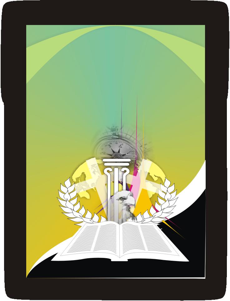 Apostolic school Profile
