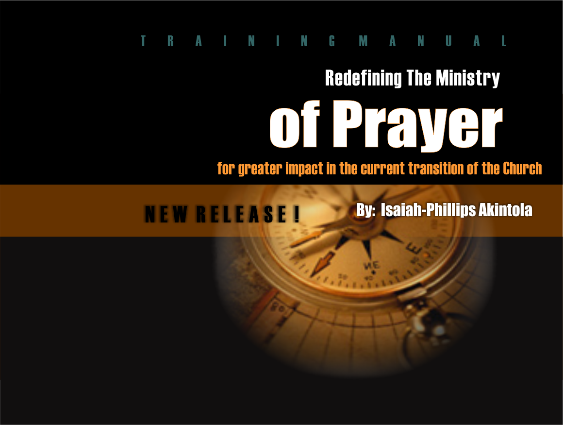 Download this free ebook procliaming the government of gods kingdom lord teach us how to pray fandeluxe Gallery