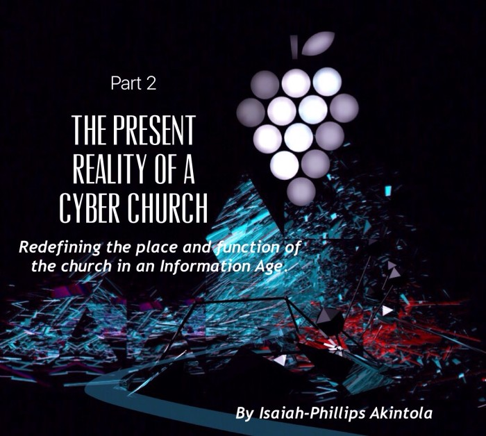 Cyber Church image .jpg