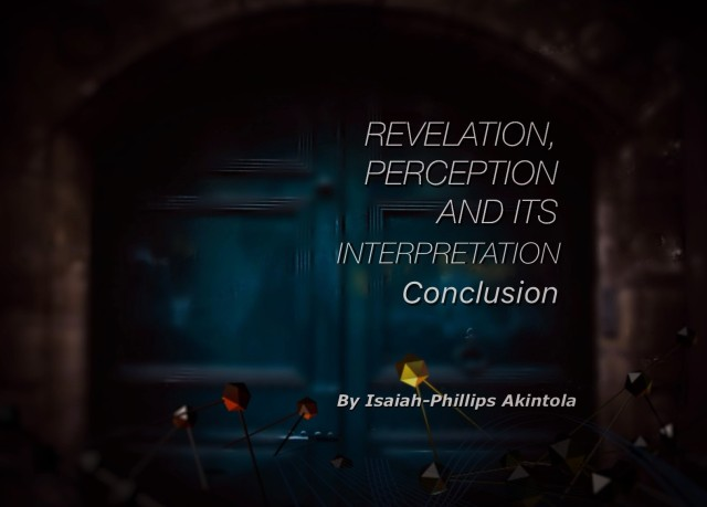 revelationperception-and-intepretation