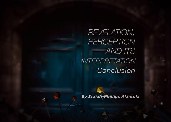 revelationperception-and-intepretation