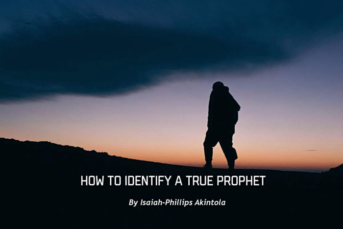 how-to-identify-a-true-prophet-.png