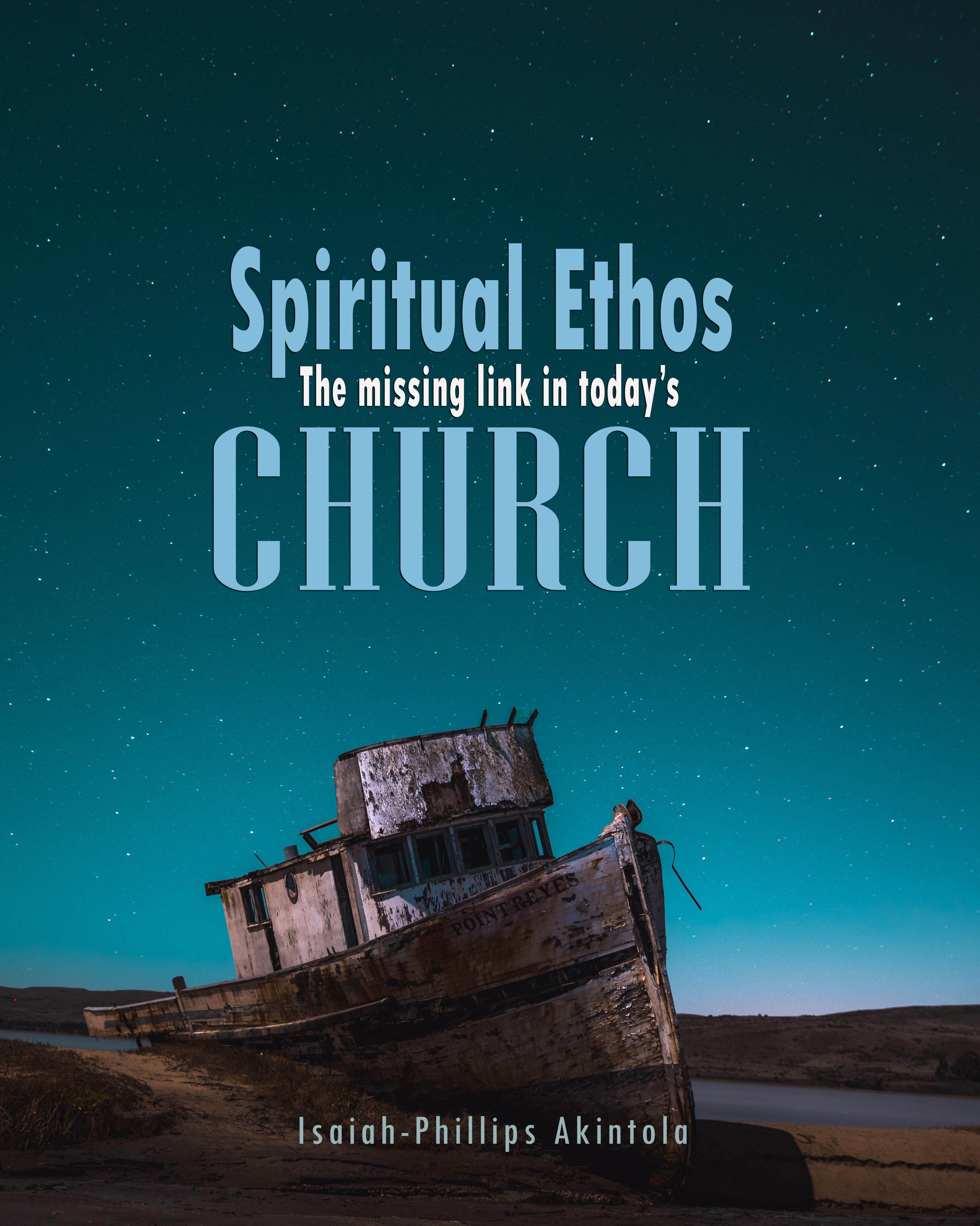 Spiritual-Ethos.png