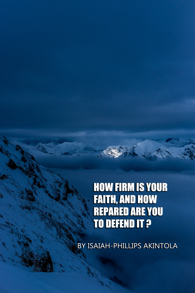 DEFEND-YOUR-FAITH