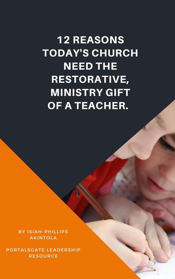 the purpose of a teacher.jpg