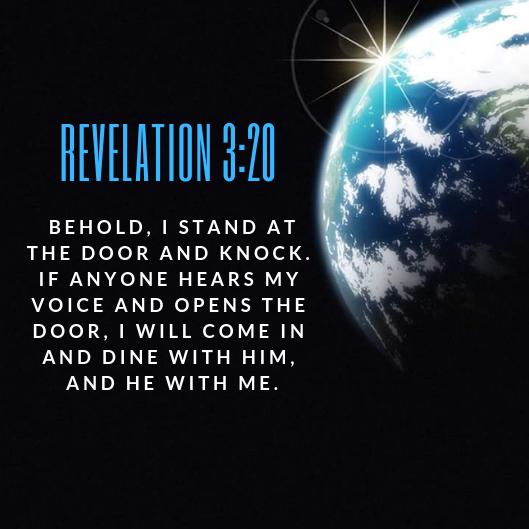 revelation 3.png