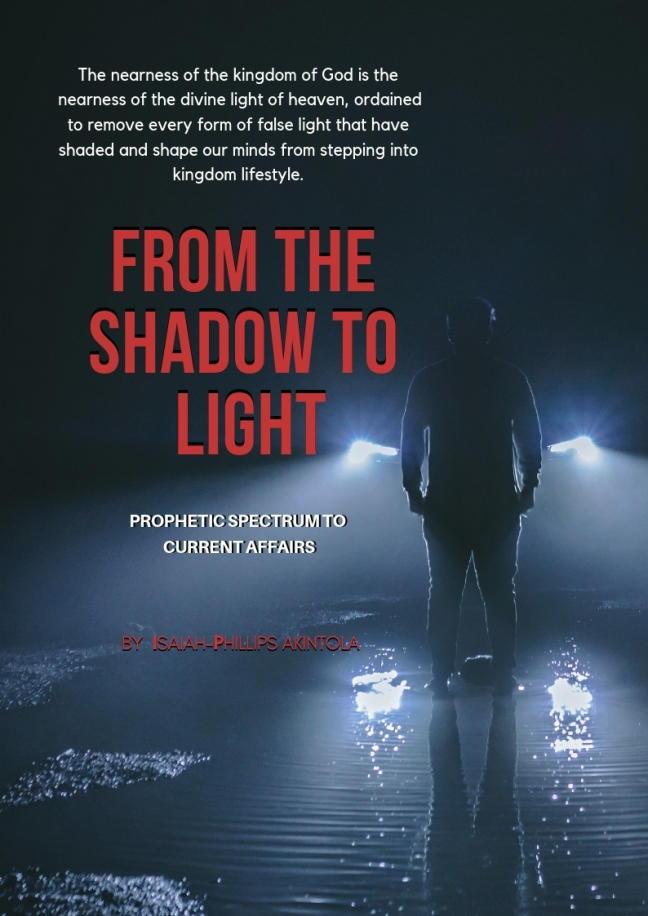 from shadow to light.jpg