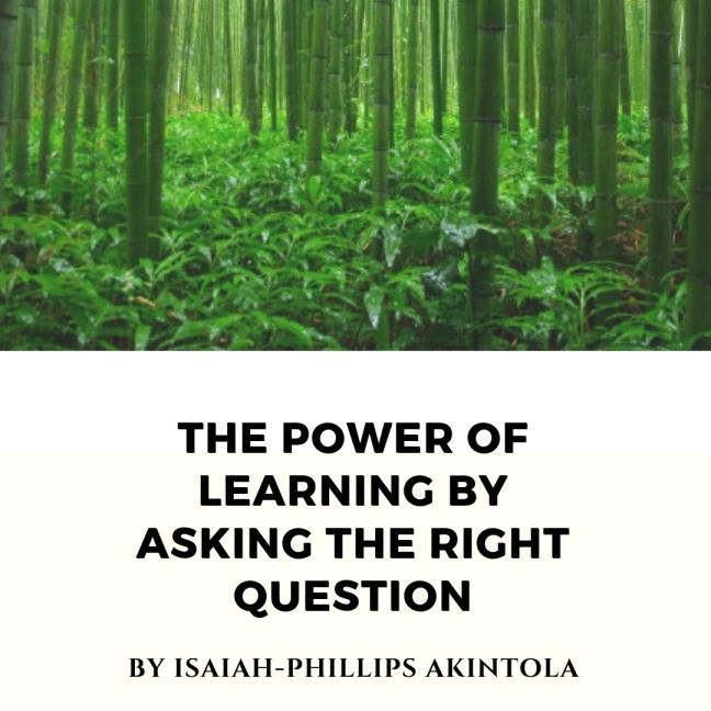 THE PROPHETIC MINISTRY.jpg