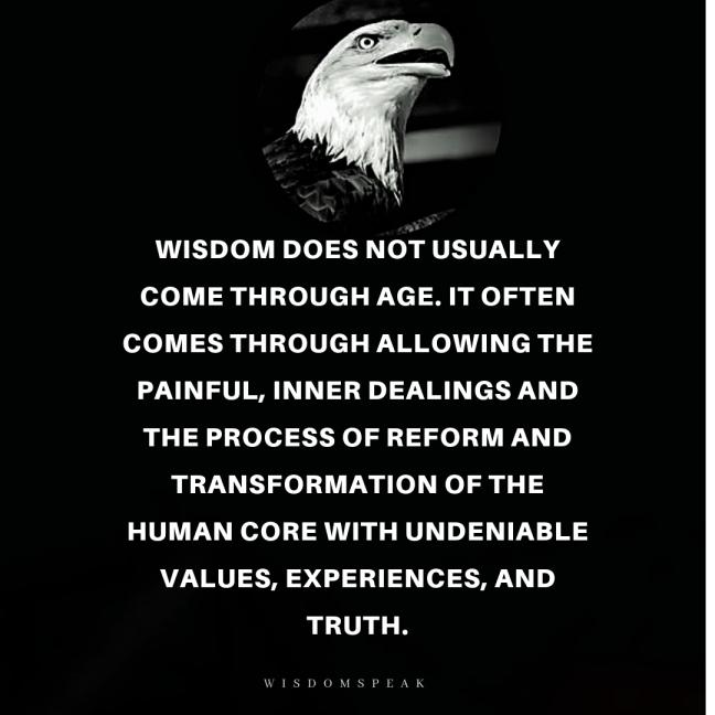 WISDOM 101.jpg