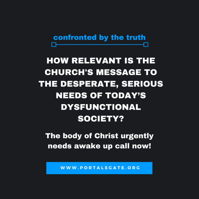 today's church.png