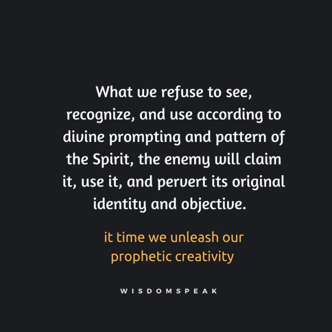 unleash your prophetic creativity.png