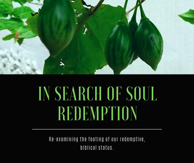 soul salvation .png